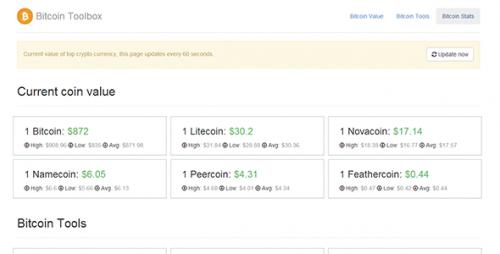 9 лучших PHP-скриптов для работы с Bitcoin