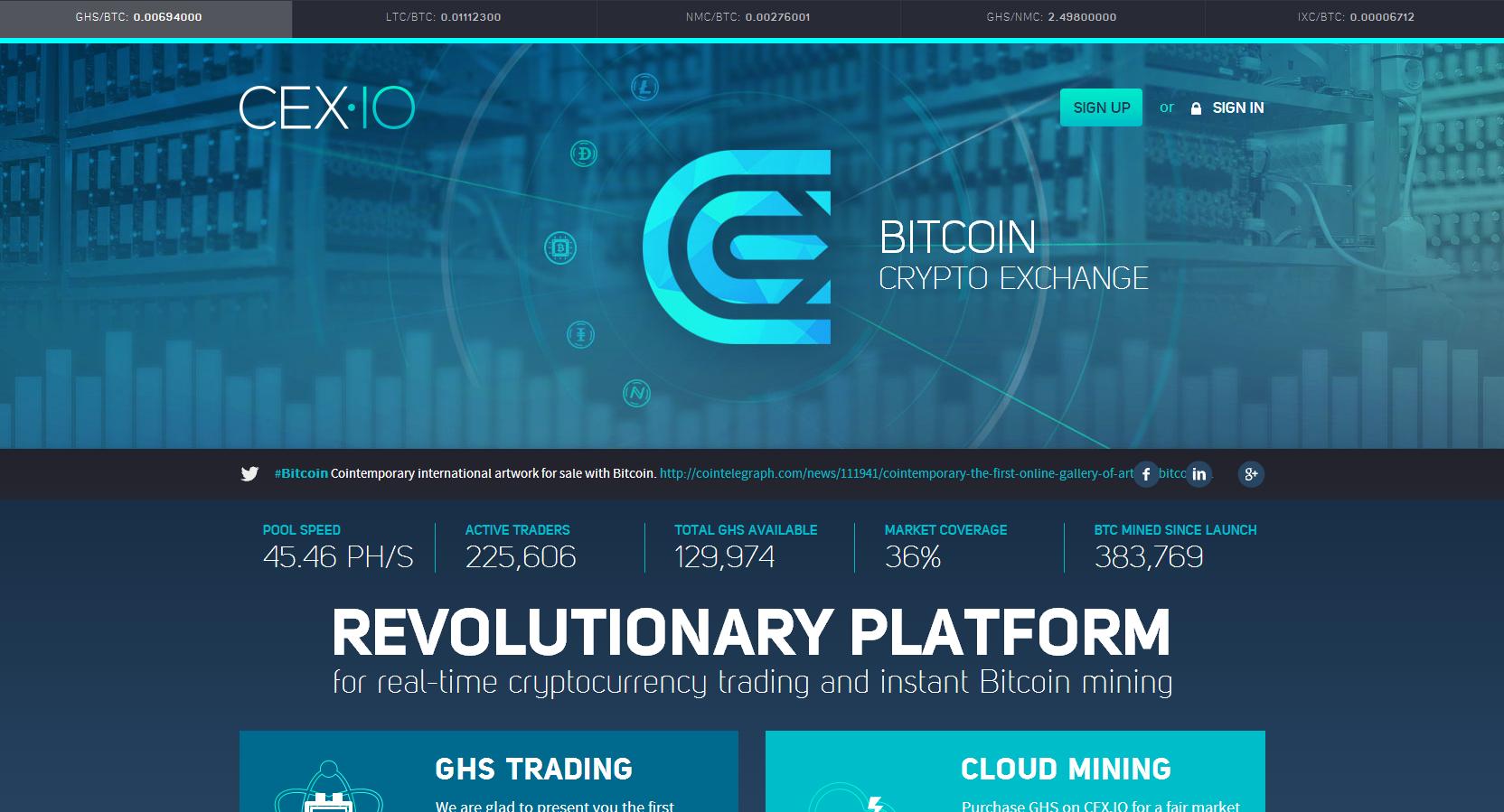 Instaforex Bitcoin Can 2 Gb Gpu Mine Ethereum – awesomemachi