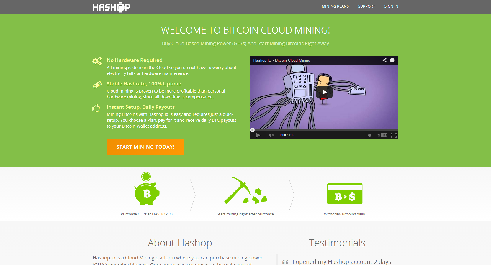 How To Setup Gridseeds For Bitcoin Free Bitcoin Faucet Instant