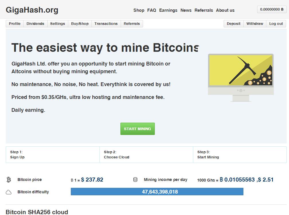 Как получить bitcoin gold биткоин голд-1