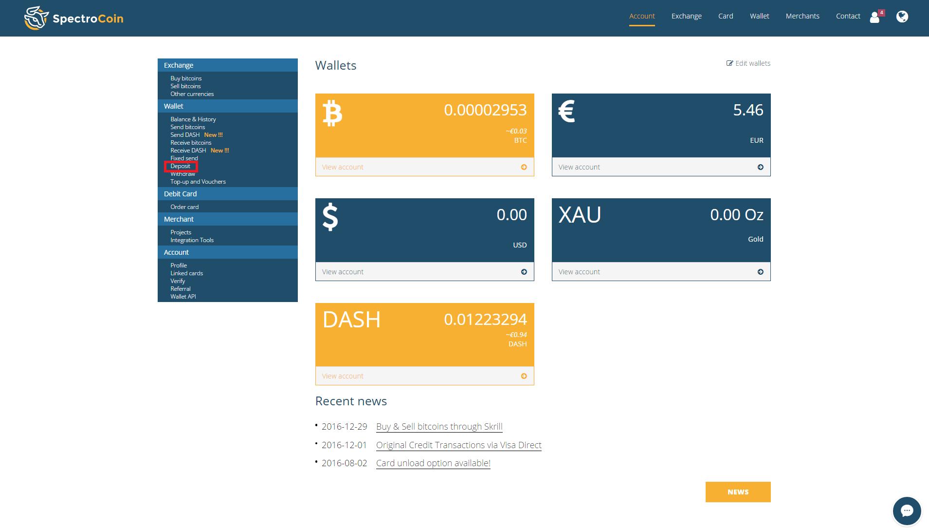 электронные сегодня деньги на курс биткоин-4